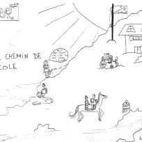 dessins sur le chemin de l'école_Page_1
