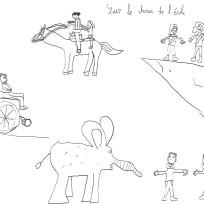 dessins sur le chemin de l'école_Page_2