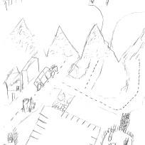 dessins sur le chemin de l'école_Page_3