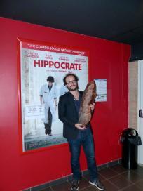 débat hippocrate1