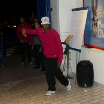 hip-hop-2